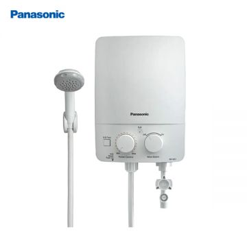 Panasonic Water Heater DH-3LS1