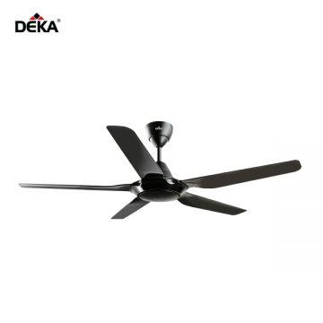 DEKA Ceiling Fan DK338