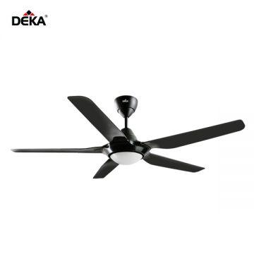 DEKA Ceiling Fan DK338L