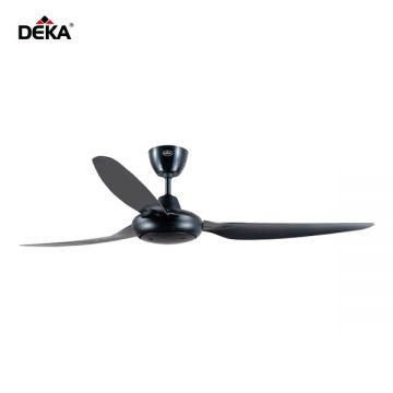 DEKA Ceiling Fan DK8