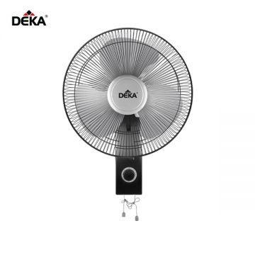 DEKA Wall Fan WF26