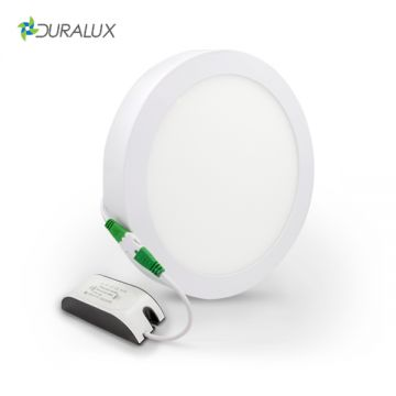 Duralux Surface LED Downlight 300R