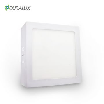Duralux Surface LED Downlight 300S