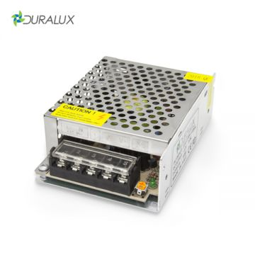 Duralux 3.2A Power Supply
