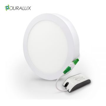 Duralux Surface LED Downlight 220R