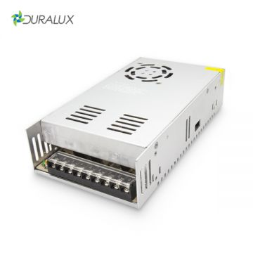 Duralux 30A Power Supply