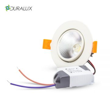 Duralux LED Ceiling Light EB60