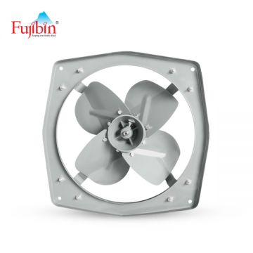Fujibin Ventilating Exhuast Fan