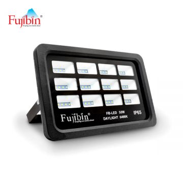 Fujibin Flood Light