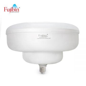 Fujibin LED Light Bulb
