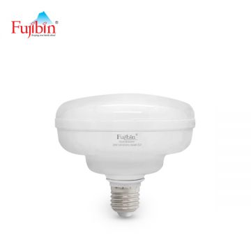 Fujibin LED Light Bulb