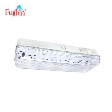 Fujibin Emergency Light