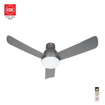KDK Ceiling Fan K12UX
