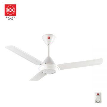 KDK Ceiling Fan K12V0
