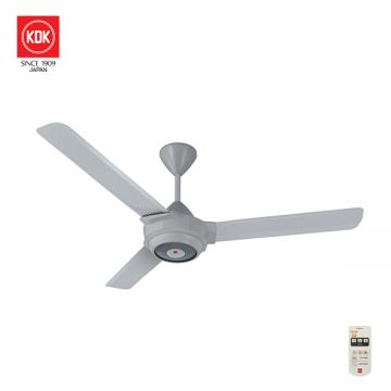 KDK Ceiling Fan K14X2