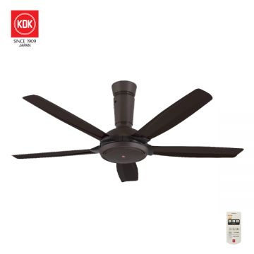 KDK Ceiling Fan K14YZ-PBR