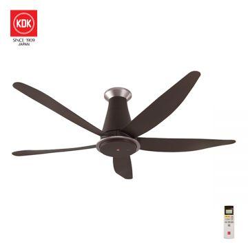 KDK Ceiling Fan K15YX-RBR