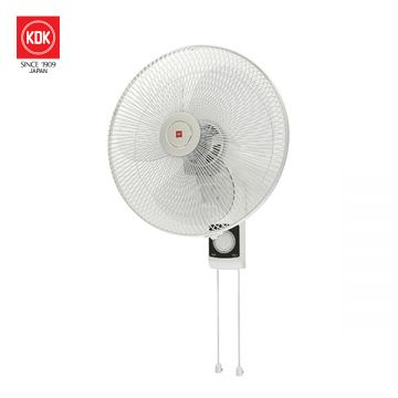 KDK Wall Fan KU308