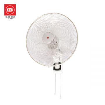 KDK Wall Fan KU453