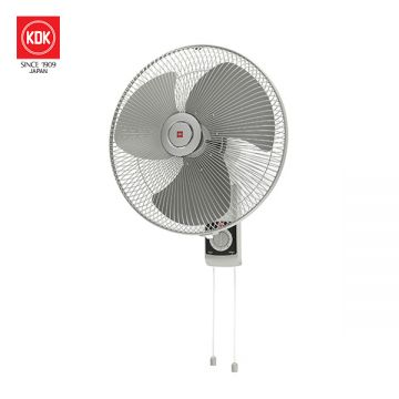 KDK Wall Fan KV408