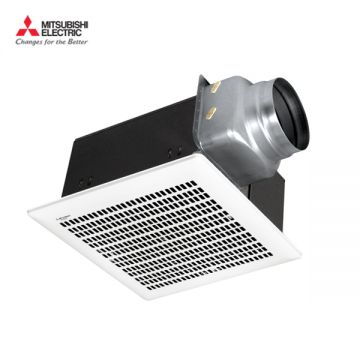 Mitsubishi Ventilation Fan VD-18Z4T5
