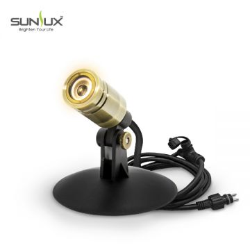 Sunlux Outdoor Lighting KM011WB