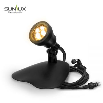 Sunlux Outdoor Lighting KM0903W