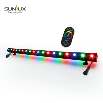 Sunlux Outdoor Lighting R809BPH1