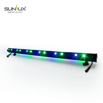 Sunlux Outdoor Lighting R807BPM1