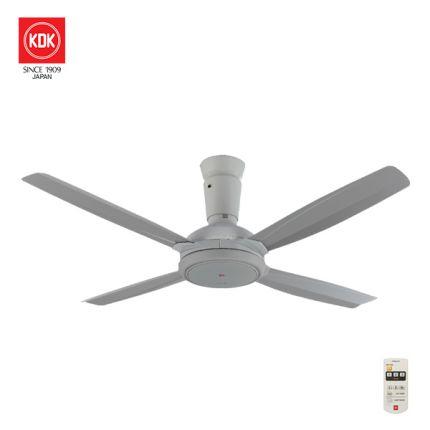 KDK Ceiling Fan K14XZ-GY