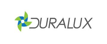 Duralux
