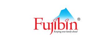 Fujibin