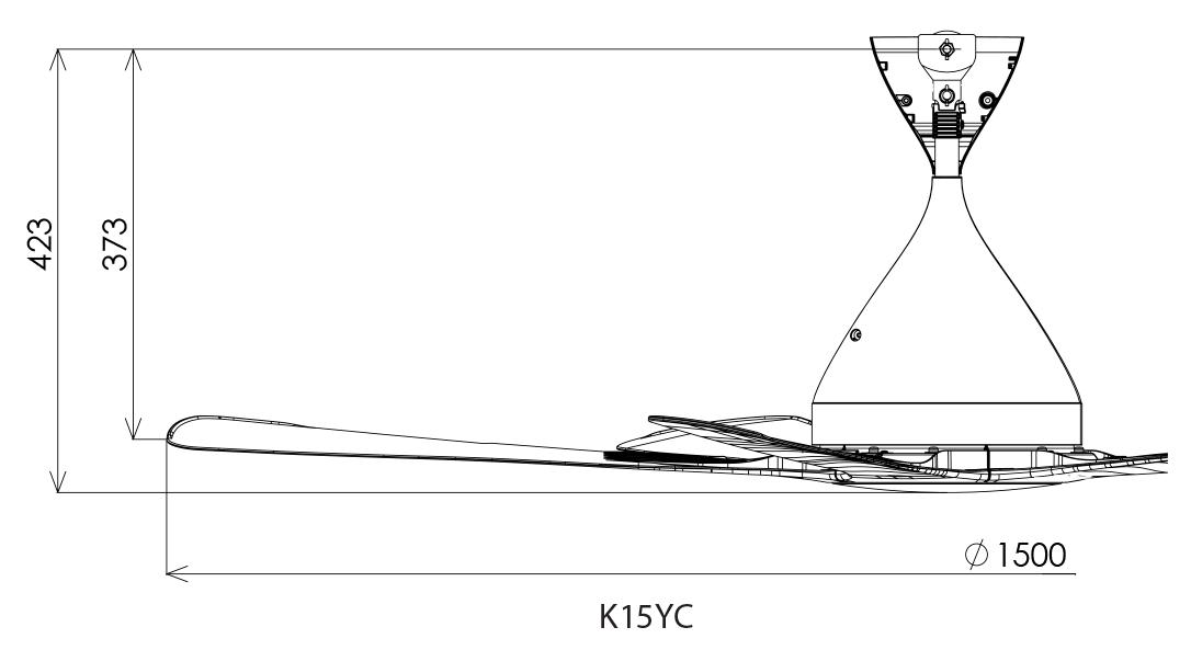 K15YC