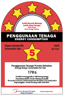 K11Z1_2