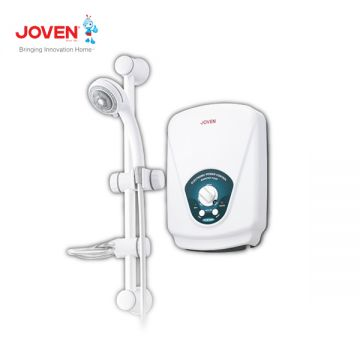 Joven Water Heater PC 838P