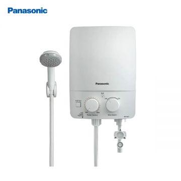 Panasonic Water Heater DH-3LS1