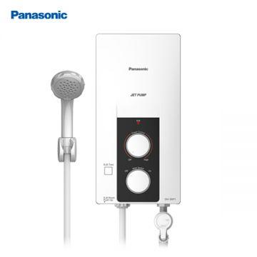 Panasonic Water Heater DH-3RP1