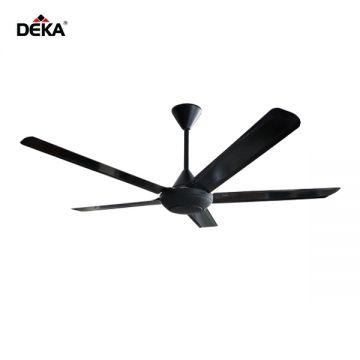 DEKA Ceiling Fan DK10