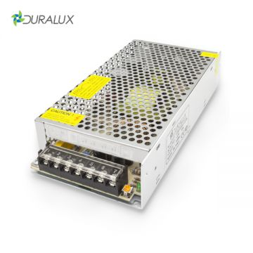 Duralux 10A Power Supply