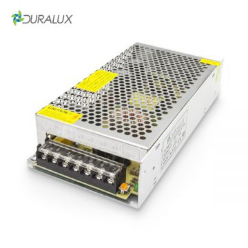 Duralux 15A Power Supply
