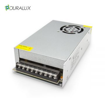 Duralux 20A Power Supply