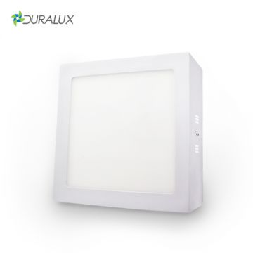 Duralux Surface LED Downlight 220S