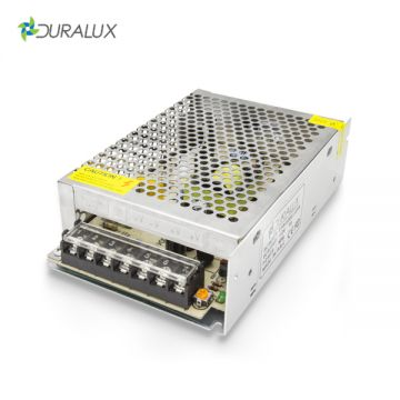 Duralux 5A Power Supply - Big