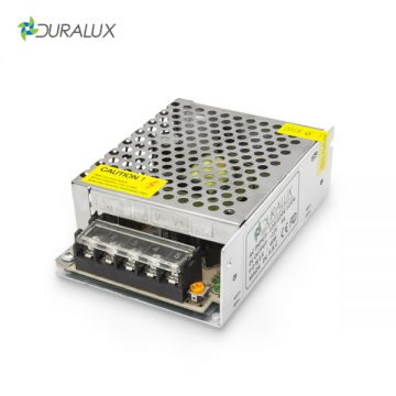 Duralux 5A Power Supply - Small