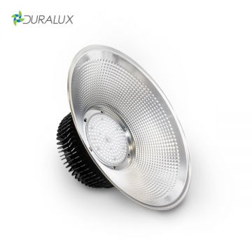 Duralux LED High Bay DR-150LH