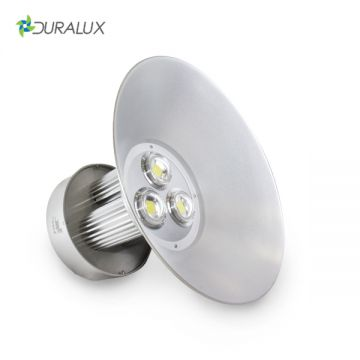 Duralux LED High Bay DR-COB200W