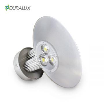 Duralux LED High Bay DR-COB200W