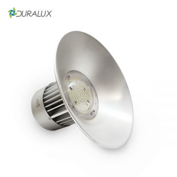 Duralux LED High Bay DR-SMD100W