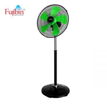 Fujibin Stand Fan
