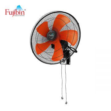Fujibin Wall Fan
